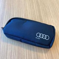 "Thumbnail of ""Audi クッションポーチ"""