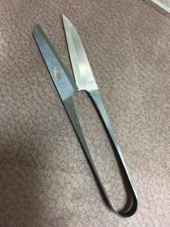 """Thumbnail of """"美鈴 イブシ 15cm 日本製 ハサミ"""""""