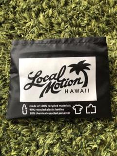 """Thumbnail of """"ローカルモーション エコバッグ local motion Hawaii"""""""