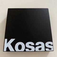 "Thumbnail of ""Kosas COLOR & LIGHT CREME"""