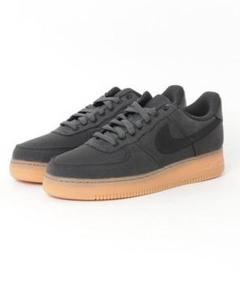 """Thumbnail of """"ナイキ AIR FORCE 1 07 LV8 STYLE 26cm ブラックガム"""""""