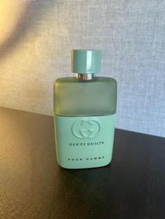"""Thumbnail of """"GUCCI CHANEL 香水2本セット"""""""