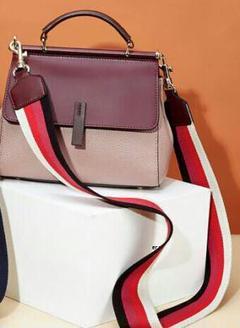 """Thumbnail of """"女性用のハンドバッグの本革ショルダーバッグが大人気ですpe"""""""