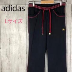 "Thumbnail of ""adidas アディダス ジャージ パンツ L"""
