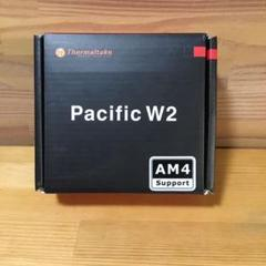 """Thumbnail of """"Pacific W2"""""""