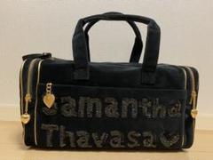 "Thumbnail of ""GWセール Samantha Thavasa ボストンバッグ"""