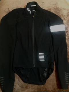 """Thumbnail of """"rapha woman pro team jacket size xs"""""""