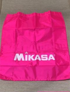 """Thumbnail of """"MIKASAのバッグ"""""""