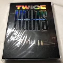 """Thumbnail of """"TWICELIGHTS DVD"""""""