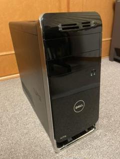 "Thumbnail of ""Dell デスクトップPC xps8900 32gb"""