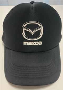 "Thumbnail of ""MAZDA  キャップ"""