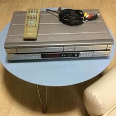 """Thumbnail of """"SHARP D・combo DV-RW190"""""""