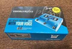 """Thumbnail of """"TC-HELICON VoiceLive Play"""""""