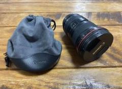 "Thumbnail of ""Canon EF 16-35mm F2.8 L II USM"""