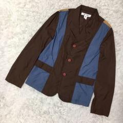 """Thumbnail of """"美品 コムデギャルソンシャツ テーラードジャケット M"""""""