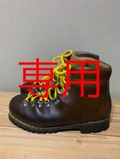 "Thumbnail of ""登山靴⭐︎値下げ"""