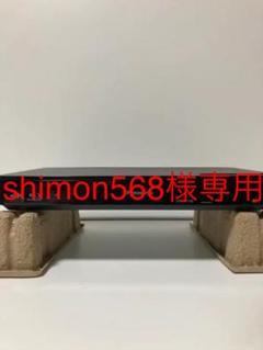 "Thumbnail of ""Panasonic ブルーレイプレーヤー DMP-BDT180 K 2020年製"""