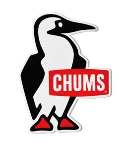 "Thumbnail of ""CHUMS スタッフバッグ"""