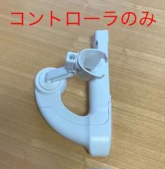 """Thumbnail of """"Wiiファミリーフィッシング用 竿コントローラー"""""""