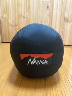 "Thumbnail of ""NANGA ナンガ(山渓×NANGA) オーロラ450DX/ロング"""