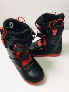"Thumbnail of ""17-18 Deeluxe Boots ID HC 限定PFモデル 23.5cm"""