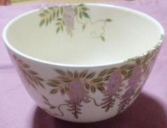"Thumbnail of ""茶道具 抹茶碗"""