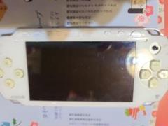 "Thumbnail of ""PSP ジャンク品"""