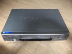 """Thumbnail of """"Panasonic NV-HB360"""""""
