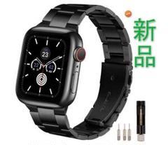"Thumbnail of ""[新品] コンパチブル apple watch バンド 42mm /44mm."""