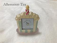 "Thumbnail of ""Afternoon Tea ミニフォトフレーム"""