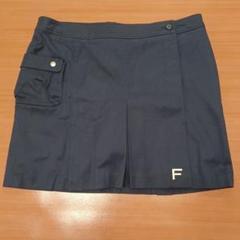 """Thumbnail of """"FIDRAのゴルフスカート"""""""