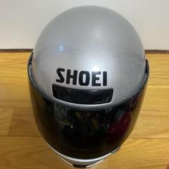 "Thumbnail of ""SHOEI ショウエイ ヘルメット jacter"""