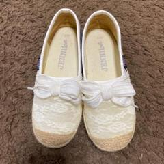 """Thumbnail of """"J E N N I LOV Eの靴"""""""
