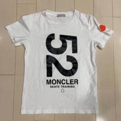 "Thumbnail of ""MONCLER キッズ 140cm Tシャツ"""
