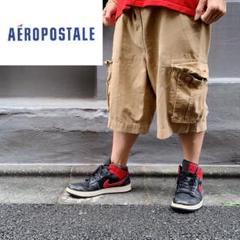 "Thumbnail of ""AEROPOSTALE エアロポステール ハーフパンツ カーゴショーツ"""