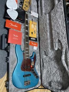"Thumbnail of ""Fender USA American Elite Jazz Bass"""
