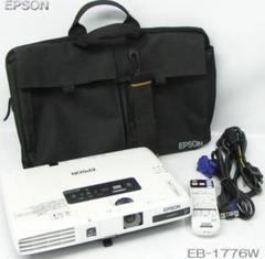 "Thumbnail of ""EPSON EB-1776W プロジェクター"""