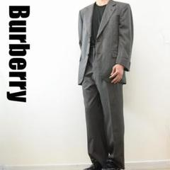 "Thumbnail of ""C6004 Burberry シングルスーツ セットアップ AB6 175"""