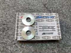 """Thumbnail of """"(株)スプーン リジカラ CX-3 リア:50300-DK5-000"""""""