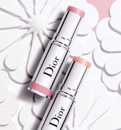 """Thumbnail of """"Dior ディオール スティック グロウ  チーク 715コーラル"""""""