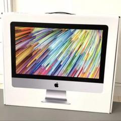 """Thumbnail of """"iMac 21.5インチ Retina 4Kディスプレイ"""""""