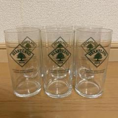 """Thumbnail of """"ハートランド タンブラー6本セット まとめ売り キリン ビールグラス"""""""