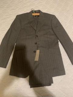 "Thumbnail of ""定価79800円 Paul Smith スーツセット ポールスミス"""