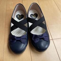 "Thumbnail of ""フォーマルシューズ 女の子 フォーマル靴 21㎝"""