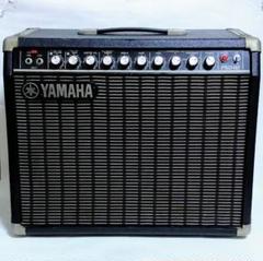 "Thumbnail of ""YAMAHA F50-112 ヴィンテージ ギターアンプ 50W"""