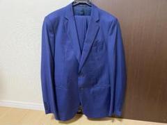 """Thumbnail of """"定価20万 ARMANI COLLEZIONI アルマーニ コレツォーニ スーツ"""""""