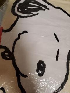 "Thumbnail of ""エプロン"""