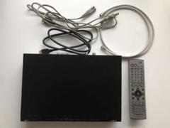 """Thumbnail of """"録画機 レコーダー Panasonic"""""""