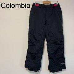 "Thumbnail of ""Colombia コロンビア スノーボード ウェア パンツ"""