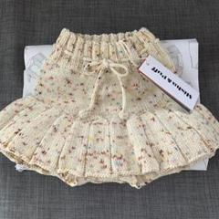 """Thumbnail of """"misha&puff Skating Pond Skirt Confetti16"""""""